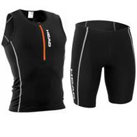 Triathlonkläder - Triathlon  682a7009c794a