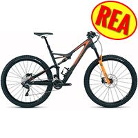 cykel racer rea