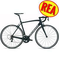 cykel rea dam