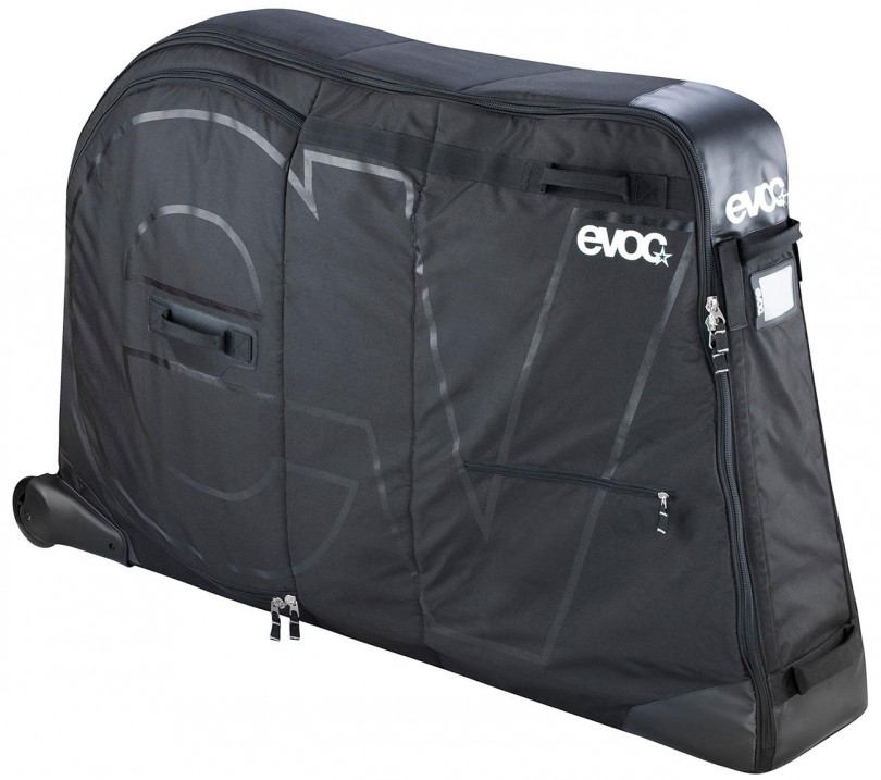EVOC Bike Travel Bag Transportväska