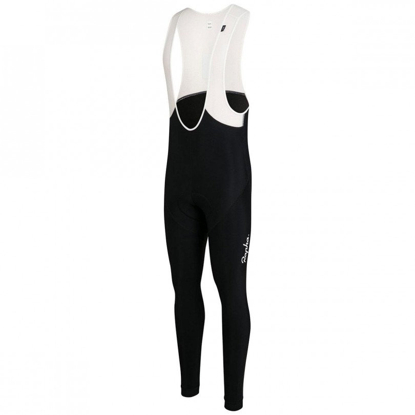 Rapha Classic Winter Tights Black