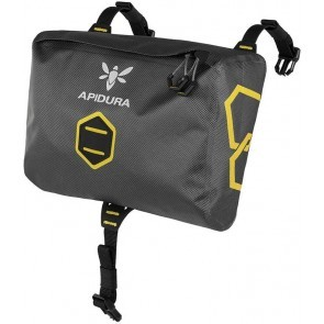 Apidura Expedition Accessory Pocket 4,5l Styrväska