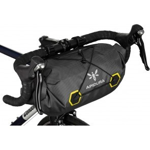 Apidura Expedition Handlebar Pack 14l Styrväska
