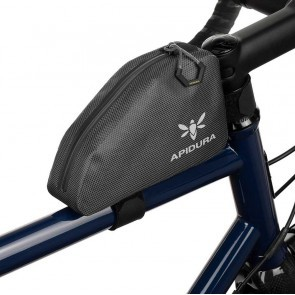 Apidura Expedition Top Tube Pack 0.5l Ramväska