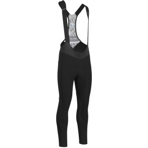 Assos Mille GT Ultraz Winter Bib Tights Vinterbyxor