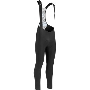 Assos Mille GT Winter BIB Tights Vinterbyxor