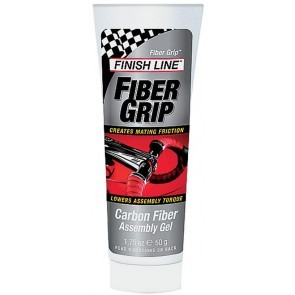 Finish Line Carbonfett 50g