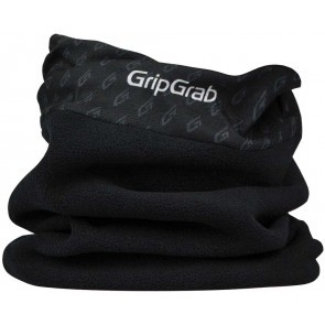 GripGrab Headglove Thermo
