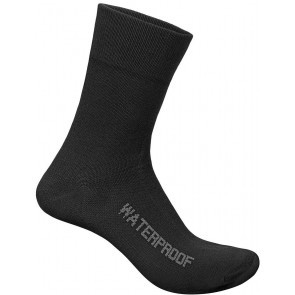 GripGrab Lightweight Waterproof Sock Strumpor