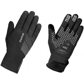 GripGrab Ride Waterproof Winter Handskar