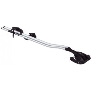 Thule Outride 561 Cykelhållare