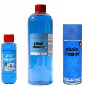 Morgan Blue Chain Cleaner Avfettningsmedel