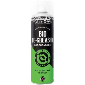 Muc Off Bio De-greaser 500ml