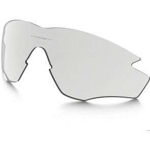 Oakley M2 Clear Lins