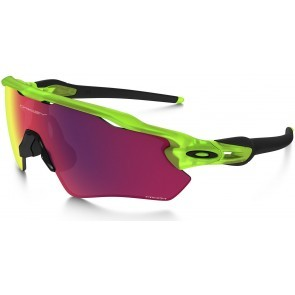 Oakley Radar Ev Path Uranium Prizm Road