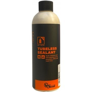 Orange Seal Tubeless Sealant Tätningsvätska 237 ml