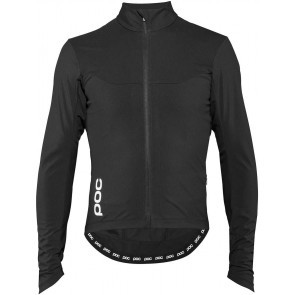 POC Essential Road Windproof Cykeltröja/jacka