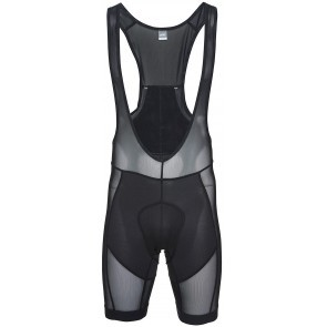 POC Essential XC Light Bib Shorts MTB Cykelbyxor