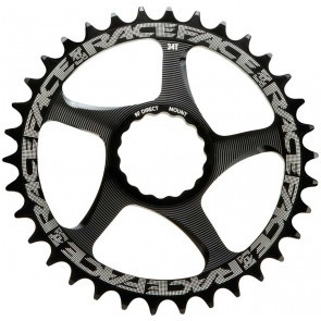 Race Face Cinch Direct Mount Narrow Wide Singelklinga