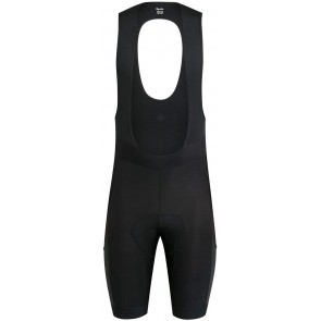 Rapha Core Cargo Bib Shorts Cykelbyxor Black