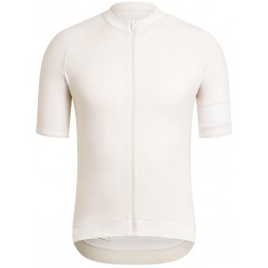 Rapha Core Jersey Cykeltröja Off-White