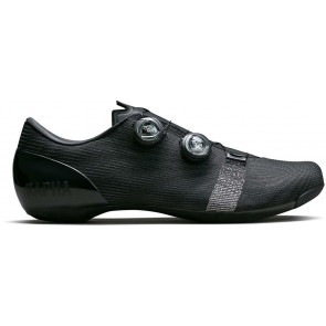 Rapha Pro Team Shoes Cykelskor Racer Svart