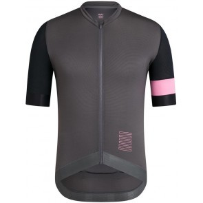 Rapha Pro Team Training Jersey Cykeltröja Grey