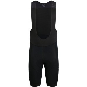 Rapha Pro Team Winter Bib Vinterbyxor Black