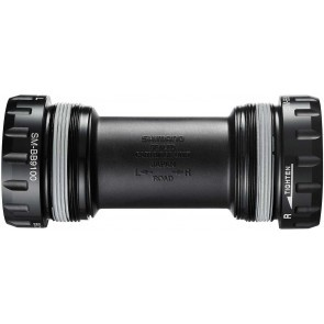 Shimano Dura-Ace R9100 Vevlager Ht2 Eng