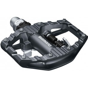 Shimano PD-EH500 SPD Kombipedal