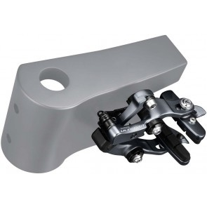 Shimano Ultegra 8010-R Direct Mount Broms Bak