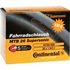 Continental Supersonic MTB Slang 26 Tum