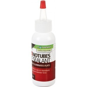 Stans NoTubes Tire Sealant 59ml