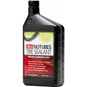 Stan's NoTubes Tire Sealant 946ml
