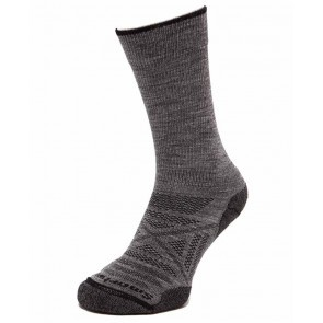 Smartwool PHD Outdoor Light Crew Merino Strumpor