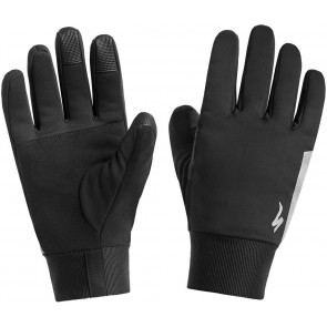 Specialized Element Glove Vinterhandskar