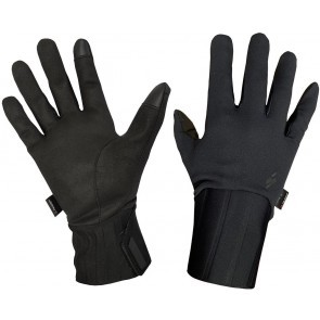 Specialized Prime Series Thermal Handskar