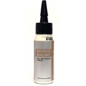 Specialized RapidAir Sealant 60ml