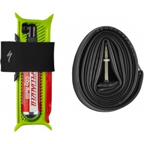 SPECIALIZED TUBE SPOOL REPAIR KIT 29er