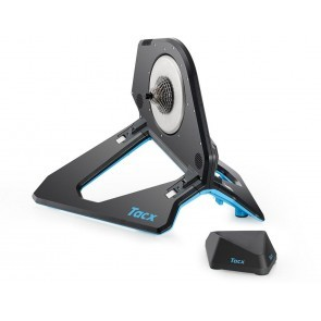 Tacx Neo 2 T2850.61 Smart Trainer