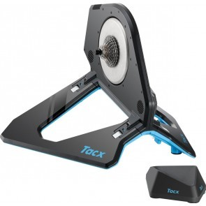 Tacx Neo 2T T2875 Smart Trainer