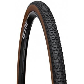 WTB Cross Boss 700x35 TCS Tanwall Gravel Cyclocross Däck