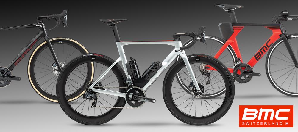 Nytt cykelmärke på CykelCity